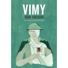 Vimy, Second Edition (print)