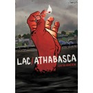 Lac/Athabasca (ebook)