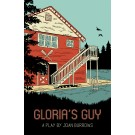 Gloria's Guy (print)