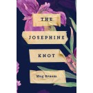 The Josephine Knot (ebook)
