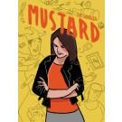 Mustard (print)