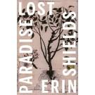 Paradise Lost (print)