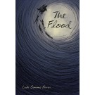 The Flood (print)