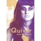 Quiver (print)