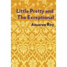 Little Pretty and The Exceptional (print)