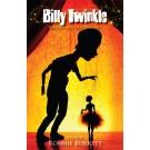Billy Twinkle: Requiem for a Golden Boy (ebook)