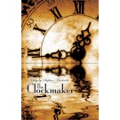 The Clockmaker (ebook)