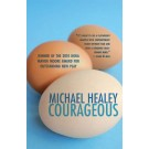 Courageous (ebook)