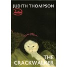 The Crackwalker (ebook)