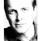 David S. Craig