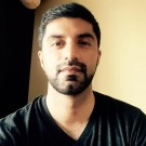 Dalbir Singh