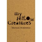 My Fellow Creatures (ebook)