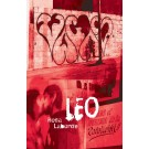 Leo (ebook)