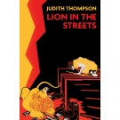 Lion In The Streets (ebook)