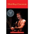 Mad Boy Chronicle (ebook)