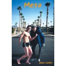 Mesa (ebook)