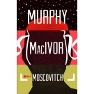 MacIvor-Moscovitch-Murphy Bundle