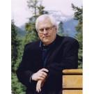 John Murrell