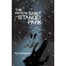 The Patron Saint of Stanley Park (ebook)