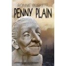 Penny Plain (ebook)