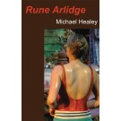 Rune Arlidge (ebook)