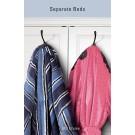 Separate Beds (ebook)