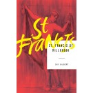 St. Francis of Millbrook (ebook)