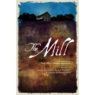 The Mill (ebook)
