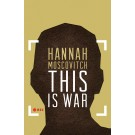 This Is War (print)