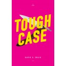 Tough Case (ebook)