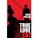 True Love Lies (ebook)