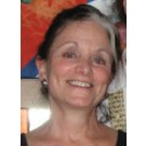 Cynthia Zimmerman