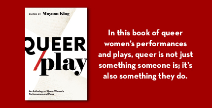 queer/play