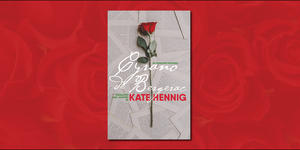 Thumbnail for Kate Hennig interview on Cyrano de Bergerac