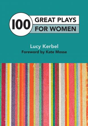 100 Great Plays for Women