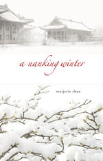A Nanking Winter