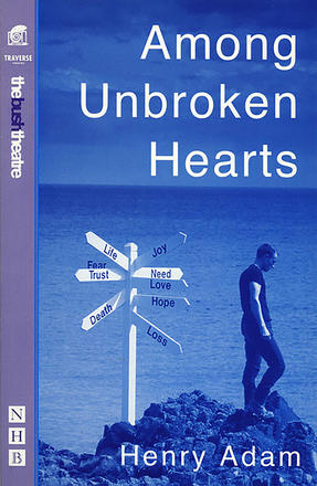 Among Unbroken Hearts
