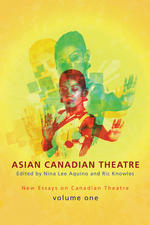 Asian Canadian Theatre