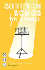 Audition Songs for Women