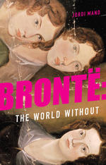 Brontë: The World Without
