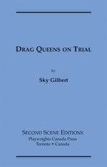 Drag Queens on Trial