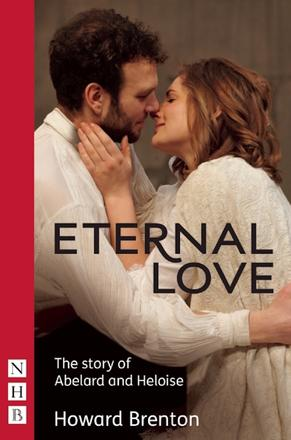 Eternal Love - Previously In Extremis