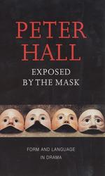 Exposed by the Mask