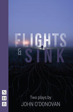 Flights and Sink