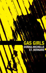 Gas Girls