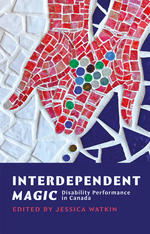 Interdependent Magic