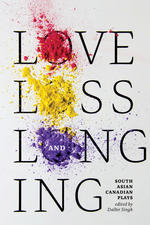 Love, Loss, and Longing