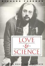 Love & Science