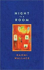 Night Is a Room