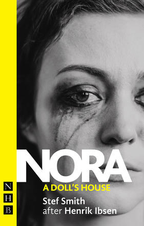 Nora - A Doll's House